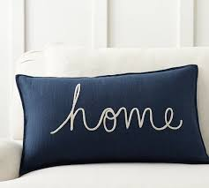 sweet home best pillow 11 best images about pillow covers on pinterest string art feed