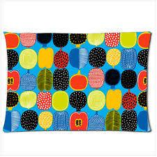 Orla Kiely Multi Stem Duvet Cover Orla Kiely Bedding Ebay