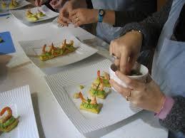 cours cuisine toulouse les meilleurs cours de cuisine à toulouse