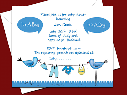 baby shower invitation templates download baby shower invitation