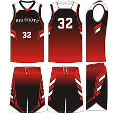 best basketball app check out this product on alibaba app best basketball jersey