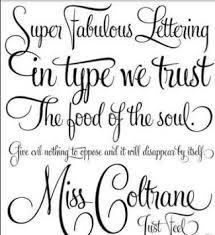 download tattoo lettering design ideas apk apkname com