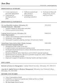 veteran resume exles veteran resume sle army exles shalomhouse us