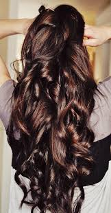 865 best long hair care styles color images on pinterest