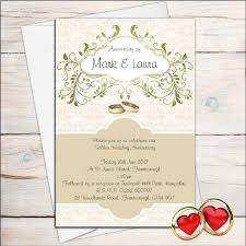 designs 10 year business anniversary invitation wording together