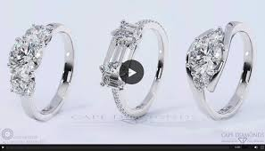 wedding bands cape town wedding rings cape town prices awesome trilogy engagement wedding