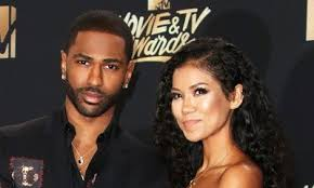 big sean pictures latest news videos and dating gossips