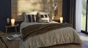 chambre à coucher cosy deco chambre a coucher cosy amazing home ideas freetattoosdesign us