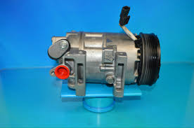 nissan rogue warranty 2016 ac compressor for nissan altima rogue u0026 select 2 5l 1 year