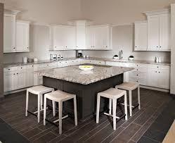 Soapstone Kitchen Countertops Cost - decoration countertops plans with soapstone vs granite for