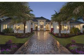 mediterranean homes plans mediterranean house plans dreamhomesource