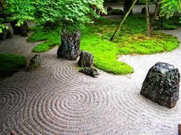 finest japanese gardens ideas