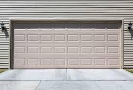 portoni sezionali prezzi portoni sezionali per garage e industriali prezzi e consigli