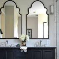Vanity Bathroom Mirrors Mirrors Vanity Bathroom Insurserviceonline Com