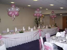 11 best balloon arches images on pinterest balloon decorations