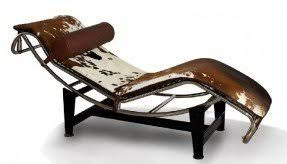 Chaise Lounge Indoor Reclining Chaise Lounge Chair Indoor Foter