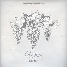 grapes vectors photos and psd files free download