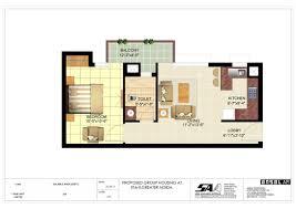 ansal sushant serene residency 9015128128 greater noida updates