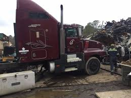 kenworth heavy trucks salvage heavy duty kenworth t600 trucks tpi