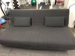 ikea de sofa best 25 ikea futon ideas on futon bedroom size