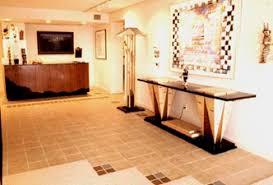 idesign furniture i design pittsburgh custom furniture fine cabinetry