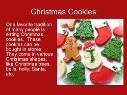 traditions usa