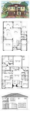 italian house plans 48 best italian house plans images on italian houses