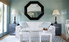 house to home interiors from the runway to your home the best fashion designers become