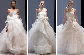 vera wang wedding dresses 2010 i vera wang wedding dresses