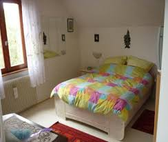 location chambre strasbourg chambre chez l habitant strasbourg à fegersheim