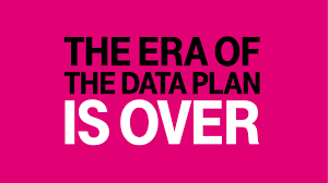 Mobile Plans by Re Carrier Trickery Is T Mobile U0027s Strategy With The Not So