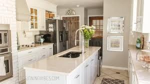Cheap Kitchen Cabinets Chicago Kitchen Kitchen Cabinets Chicago Lovely Kitchen Kitchen Cabinet