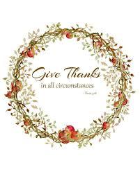 počet nápadov na tému thanksgiving wishes to friends na pintereste