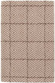 Pine Cone Area Rugs Amazing Area Rugs Fabulous Dash And Albert Pine Cone Pinecone Hill