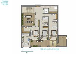 Cote D Azur Floor Plan by Real Estate Nice Sea View Apartment Nice French Riviera