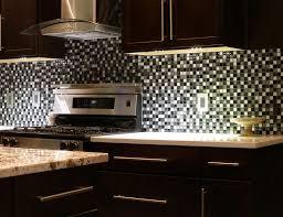 Kitchen Drawer Lights by Kitchen Backsplash Ideas With Dark Cabinets Gray Kitchen Cabinet