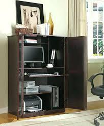 meuble pour ordinateur de bureau meuble pour pc de bureau gallery of petit bureau pour pc meuble pour