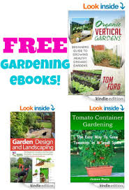Free Vegetable Garden Planner Online by Gardening Archives Some Of This And That
