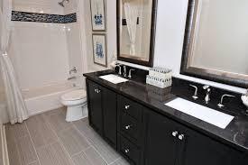 Bathroom Vanities Near Me Bathroom Sink And Cabinet Local Bathroom Vanities Buy Bathroom
