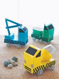 Kids Fun Craft - 324 best crafty kids images on pinterest craft activities