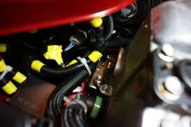 lexus ct200h manufacturer warranty hid installation voids warranty page 3