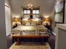 hanging lights for bedrooms hgtv