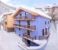 chambre d hote aoste italie rifugio lilla chambres d hôtes à la thuile val d aoste italie