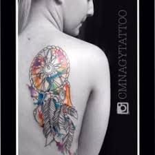 vicious ink tattoos and piercings prices u0026 reviews rochester
