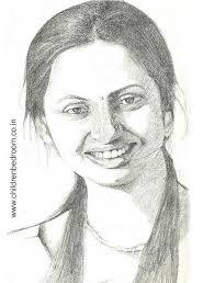 online portrait painting u0026 pencil sketch artist in pune mumbai