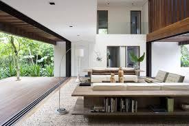 pk house by studio arthur casas homeadore