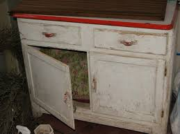 Kitchen Hoosier Cabinet Sellers Hoosier Cabinet Parts Hoosier Kitchen Cabinets