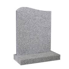 headstones cost cemetery headstones gallery finch sons family funeral service