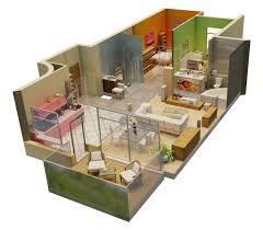 home interior plan what stages interior design project preparation includes part 1