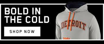 detroit tigers apparel tigers jerseys caps merchandise fansedge